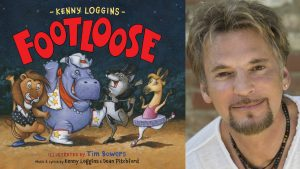 Kenny Loggins_Footloose